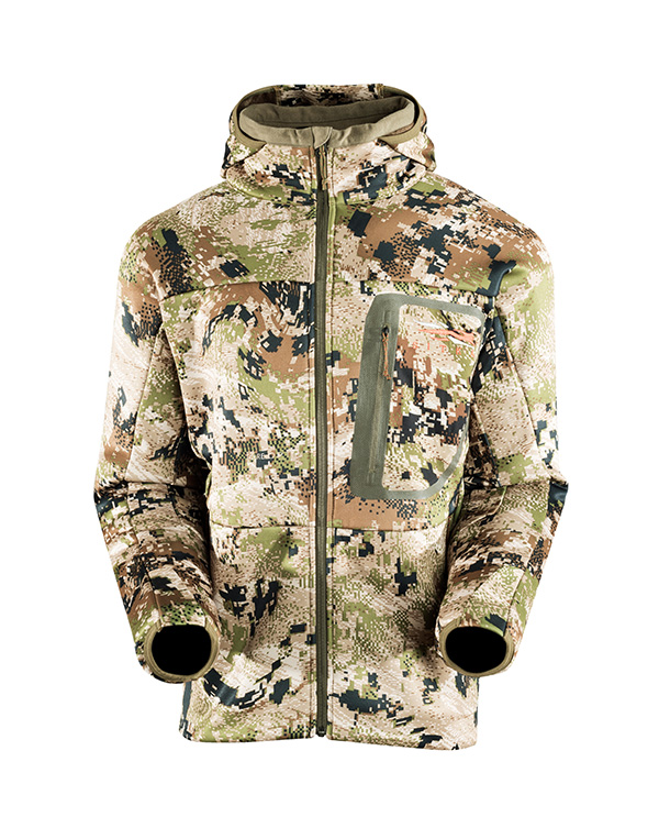 sitka_0000_SA_TRAVERSE_COLD_WEATHER_HOODY