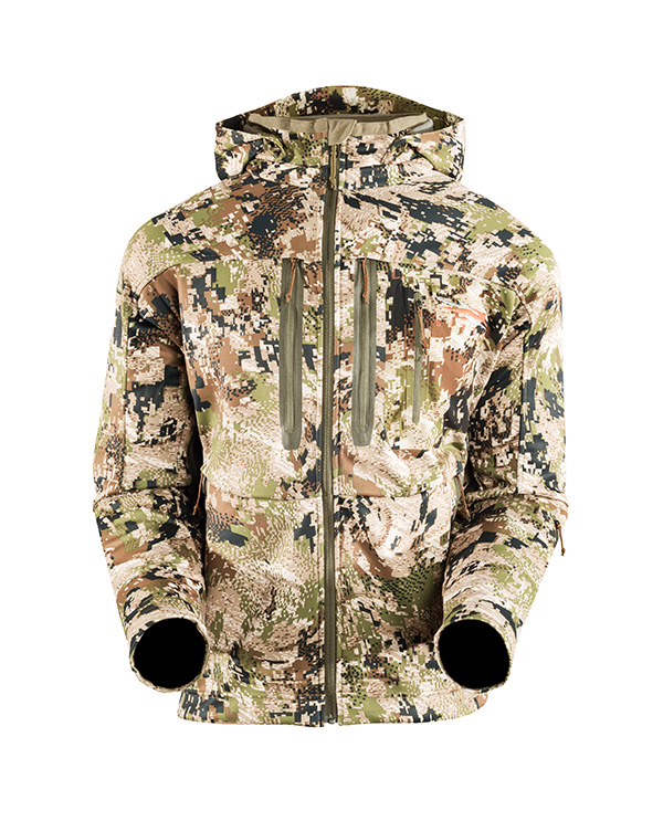 sitka_0009_SA_JETSTREAM_JACKET
