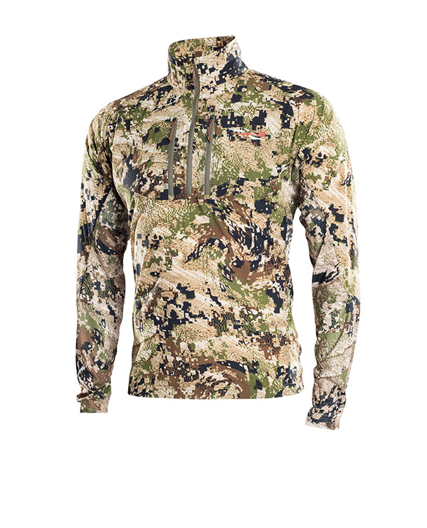 sitka_0017_SA_ASCENT_SHIRT